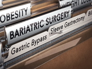 How High a Priority Is Bariatric Surgery During COVID-19?