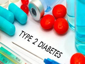 What Is the Best First-Line Therapy for Type 2 Diabetes?