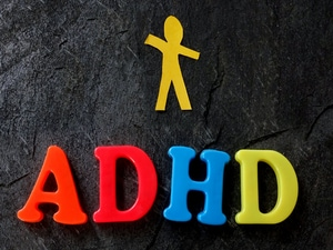 ADHD Care Is Essential and Doable in Pediatric Practice