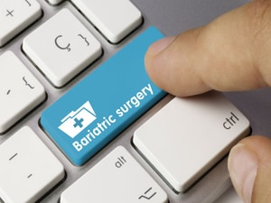Bariatric Surgery May Cut Cancer in Obesity With Liver Disease
