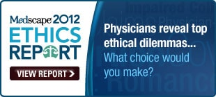 Ethics of dating a patient