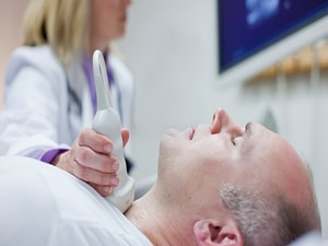Cancer Risk After Radioiodine for Hyperthyroidism Is 'Small'