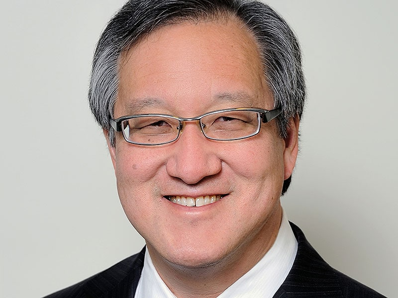 ASCO President Peter Yu, MD, on Big Data, Big Themes for ASCO 2015