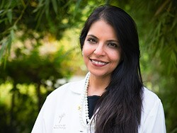 Arti Hurria, MD, 'Giant' in Geriatric Oncology, Dies in Accident