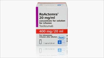 rheumatoid arthritis medscape workup)