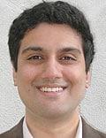 Schizophrenia Meds a Key Contributor to Cognitive Impairment    Dr Yash Joshi Health