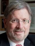 Reassuring Findings for Antiseizure Medications in Pregnancy    Dr Kimford J. Meador Health