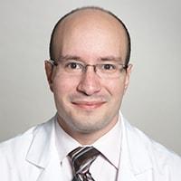 Stephen Krieger, MD