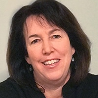 Dinah Miller, MD