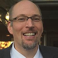Jay H. Shore, MD, MPH