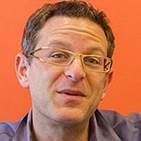Richard S. Isaacson, MD