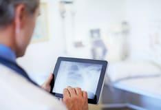FDA OKs Reintroduction of Tegaserod for IBS-C in Women Under 65
