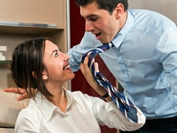 Ama rules doctors dating patients