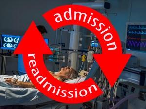 Society of Critical Care Medicine (SCCM) 46th Critical Care Congress