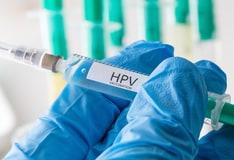 hpv vaccine medscape)