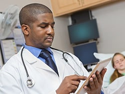 Should Hospitalists Pursue the Focused Practice Option?
