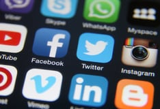 Nurses and Social Media: Guard Your Career and Your Reputation