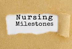 The Nurses Hall of Fame: Nurses Week Quiz