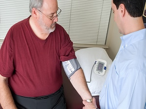 Transpyloric Shuttle Meets Endpoints for Obesity Treatment