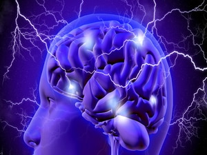AED for Post-Stroke Epilepsy Linked to Increased Death Risk