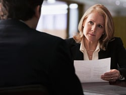 Your Job Interview: How to Get the Offer