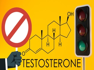 Overturning Dogma -- Using Testosterone in Prostate Cancer