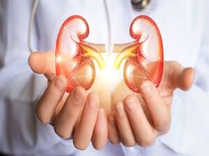 Diabetes Drug 'Home Run' Curtailing Kidney Failure Risk