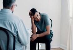 What are the DSM-5 diagnostic criteria for narcissistic personality