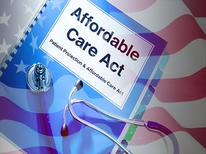 ACP Lays Out Plan to Redesign Affordable Care Act