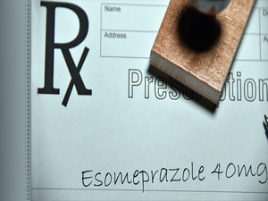 Improper Proton Pump Inhibitor Prescriptions Criticized