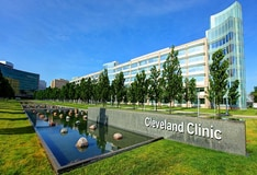 Mayo, Cleveland Clinic Lead US News Top Hospitals List
