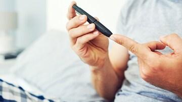 Diabetes & Endocrinology - Medscape