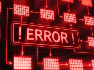 AI Sparks Legal Debate Over Machine-Generated Mistakes