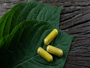 Liver Safety Concerns Over Opioid-like Supplement Kratom