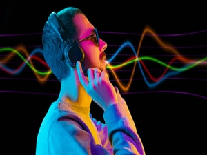 Music May Calm the Epileptic Brain