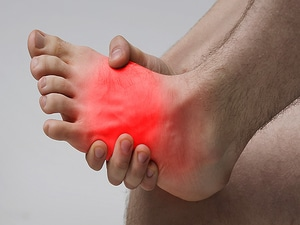 Novel Treatment Offers New Hope for Peripheral Neuropathy