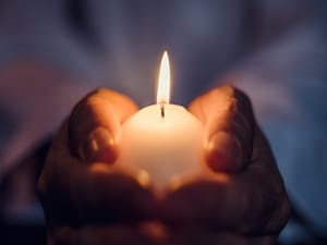 The Pause: Honoring the Dead in COVID-19 to Advance Care