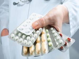 Postcolonoscopy Antibiotics Linked With IBS