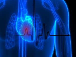First-in-Class Antipsychotic Linked to Lower Cardiometabolic Risk