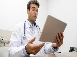 Allergy Telemedicine Effective, but Regulations Must Change