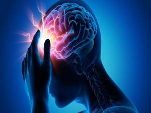 NSAID/Triptan Combo Improves Treatment-Resistant Migraine