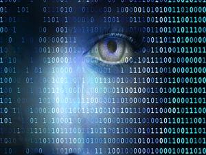 Artificial Intelligence Passes Macular Degeneration Test