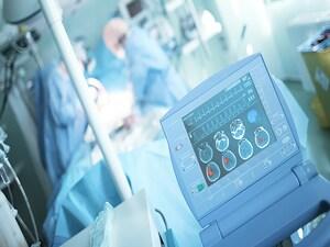 Outpatient Brain Tumor Surgery Feasible, Safe