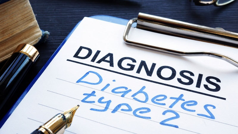 New Diabetes Guidelines: 'Treat to Mitigate'