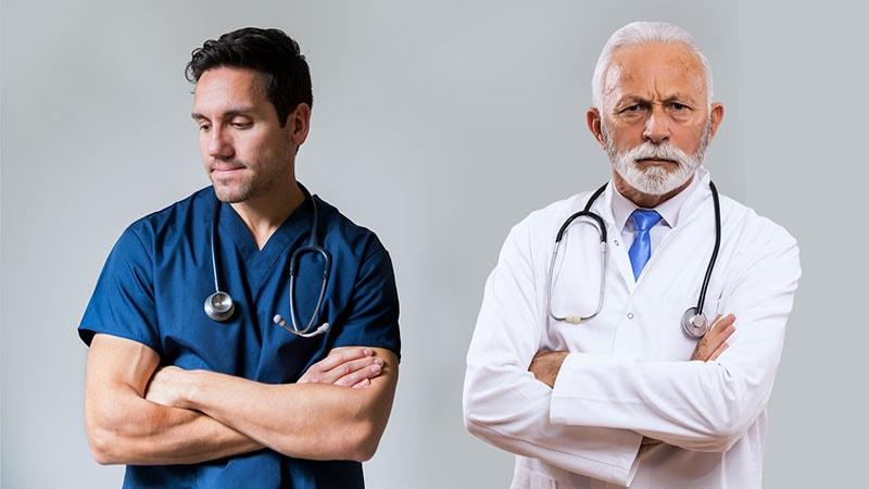 free medical ethics cme online