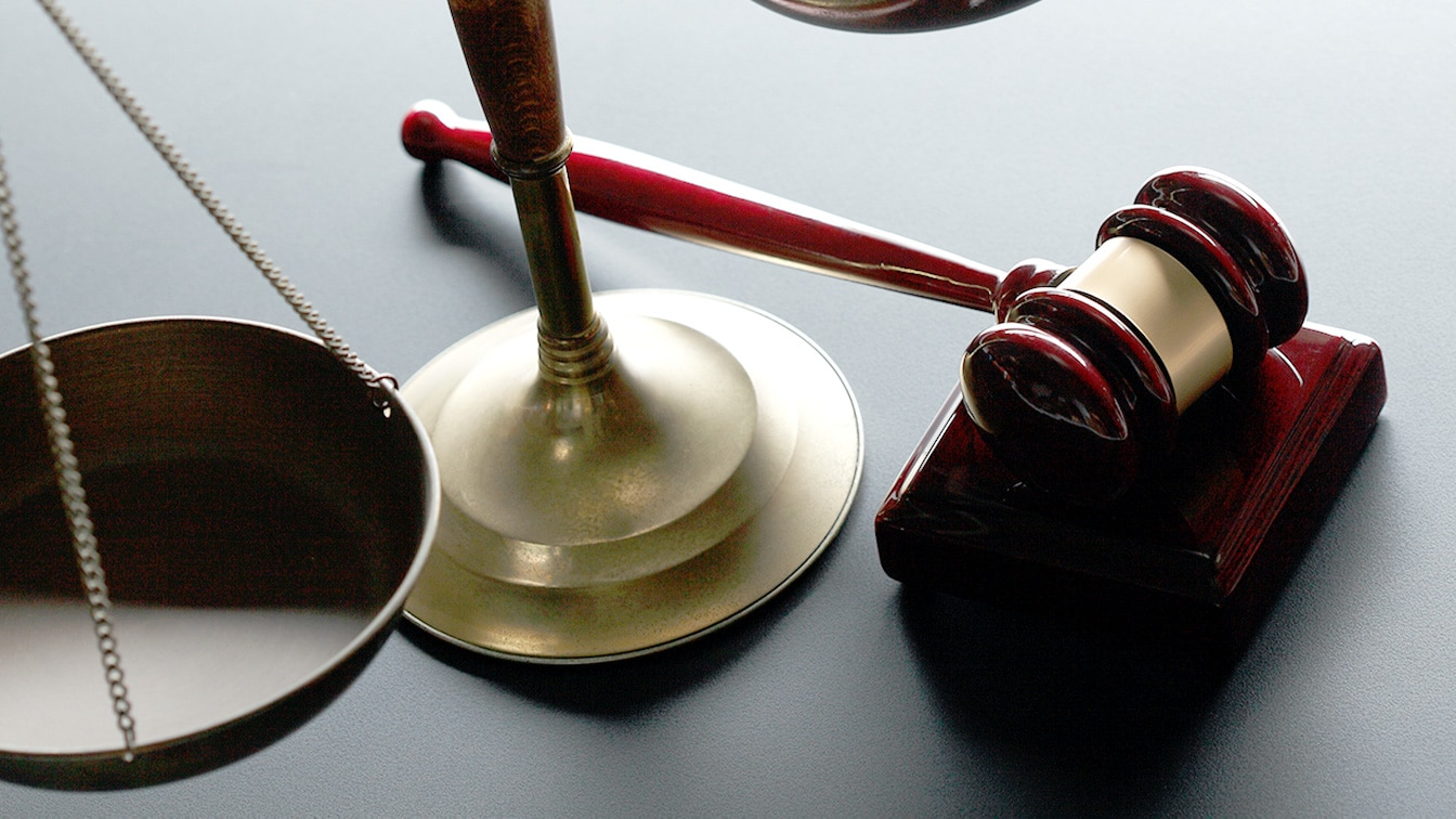 What Cardiologists Get Sued For Most