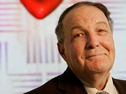 Pioneering Heart Surgeon's History of Research Violations, Poor Outcomes