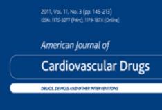 Lanoxin Digoxin Dosing Indications Interactions Adverse
