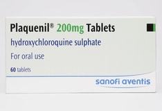 shop plaquenil 400mg brand name