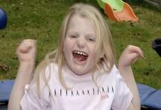 Pediatric Intellectual Disability: Intellectual Disability